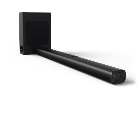Realme has Launched AIoT Products Including 100W Soundbar, Smart Cam and More