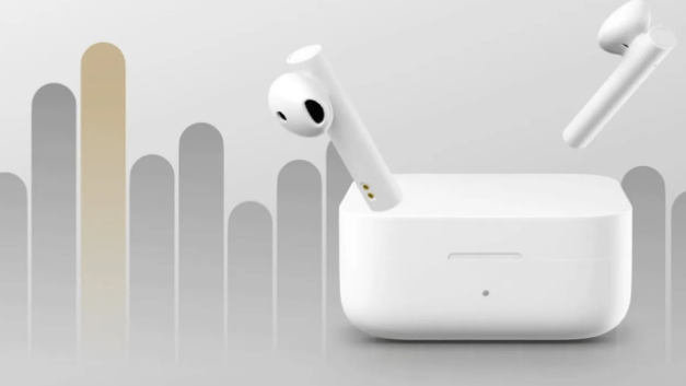 Mi True Wireless Earphones 2C With Environmental Noise Cancellation Launched