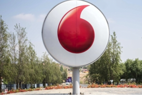 Vodacom is charged with an $8 million fine in Lesotho