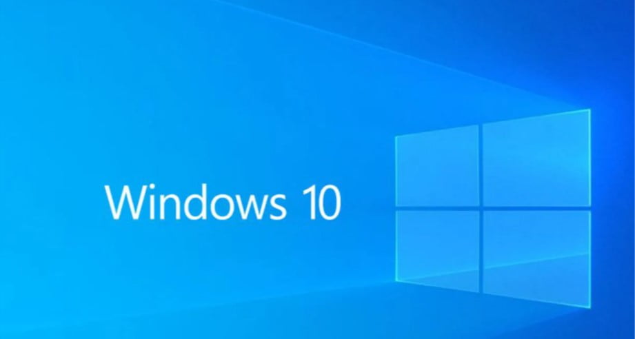 Microsoft has released new Windows 10 October 2020 Update earlier today. It will hit over 1 Billion Windows 10 devices across the globe.