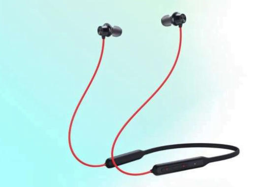 OnePlus Buds Z TWS Earbuds, OnePlus Bullets Wireless Z - Bass Edition Launched