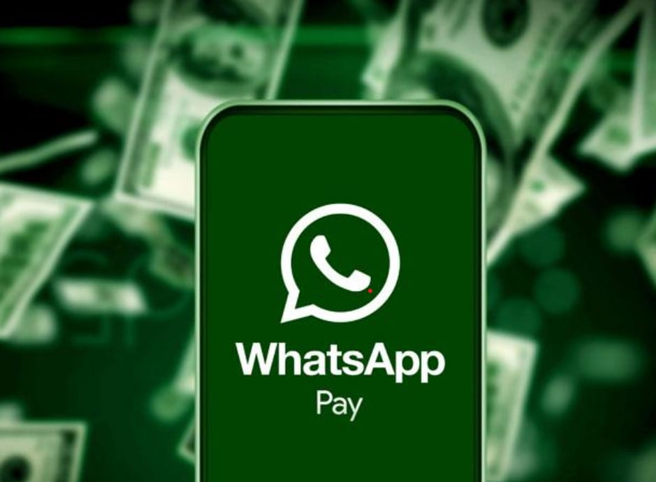 WhatsApp Pay Finally Official In India