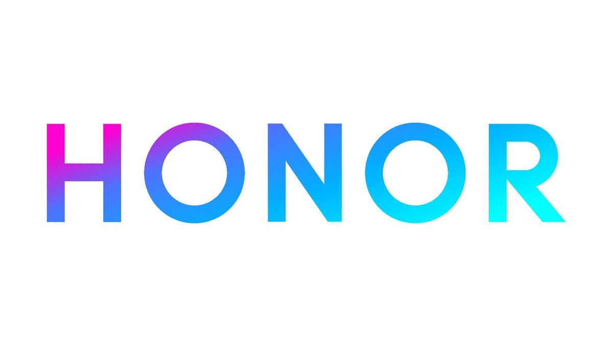 Honor stepping ahead to be the top smartphone brand in China
