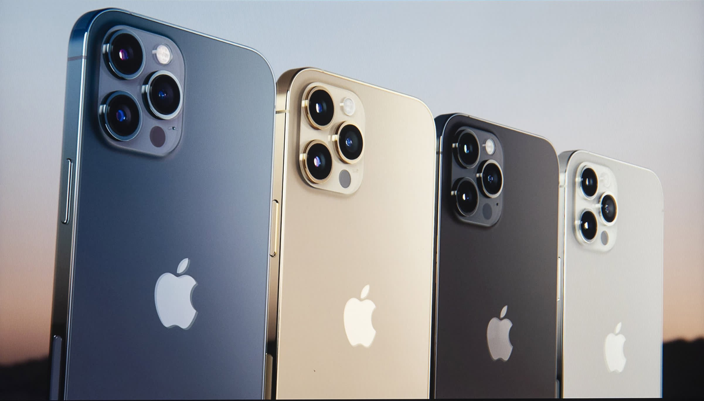 Looting of thousands of iPhone from Wistron Plant