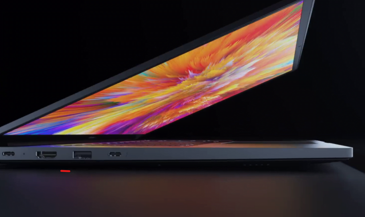 RedmiBook Pro 14 and 15-inch Goes Official in China