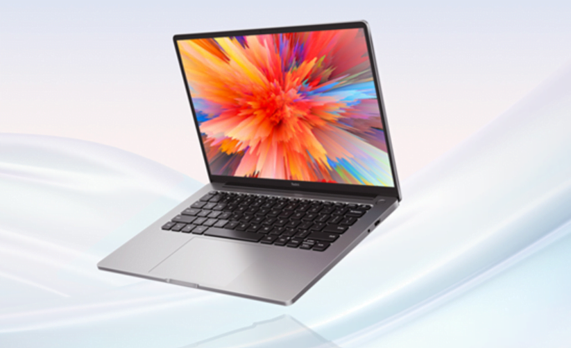 RedmiBook Pro 15 Goes on Sale in China with 3.2K 90Hz Display and more