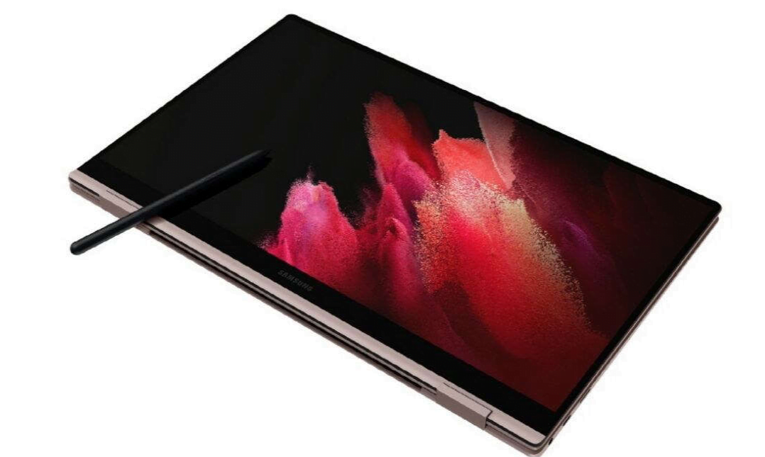 Samsung Galaxy Book Series Unveiled at the Unpacked Event