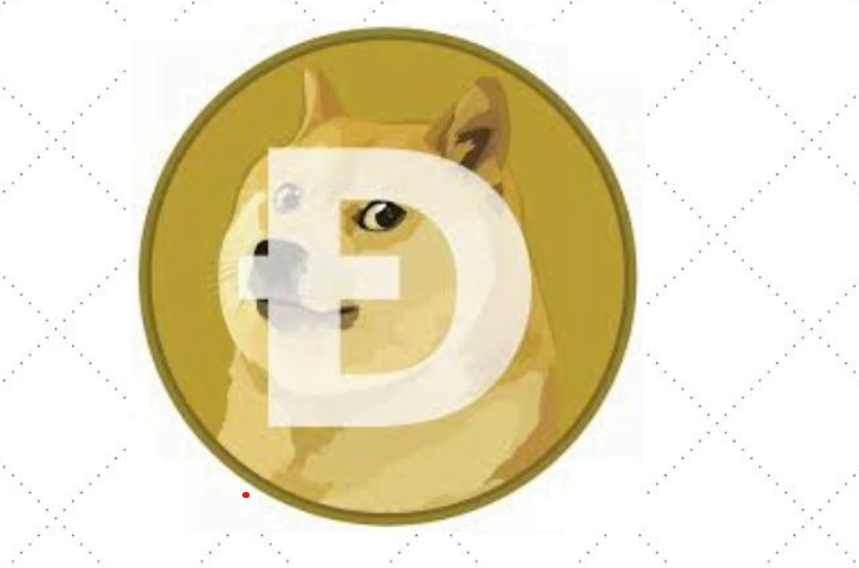 What is dogecoin and how is it different from the Bitcoin